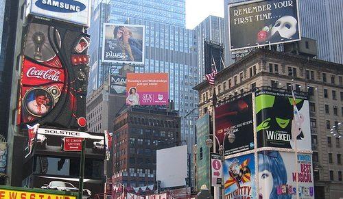Publicidad-Exterior-trafico-peatonal