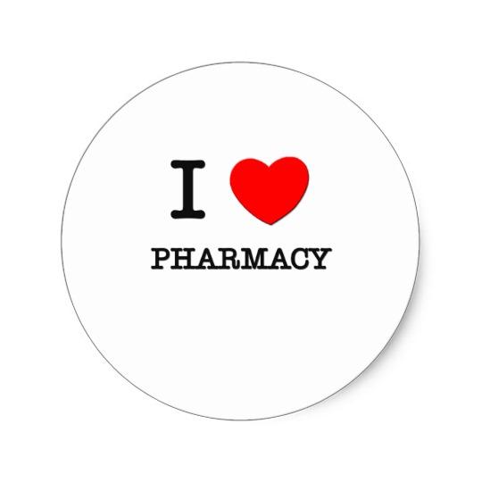 cliente_fiel_farmacia