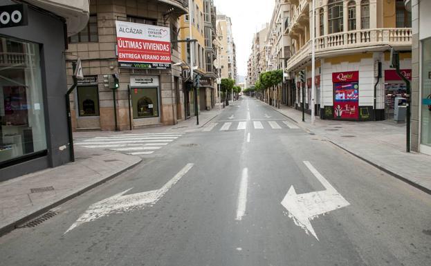 confinamiento_calle_vacia