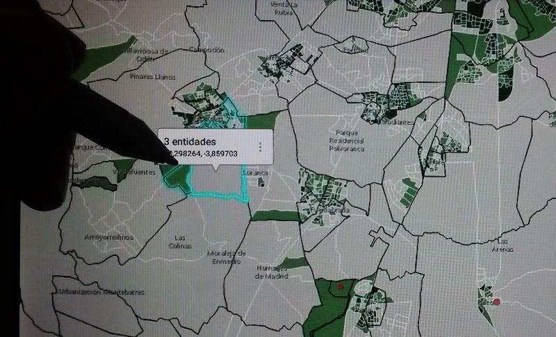 geomarketing_aplicacion_caso_movilidad