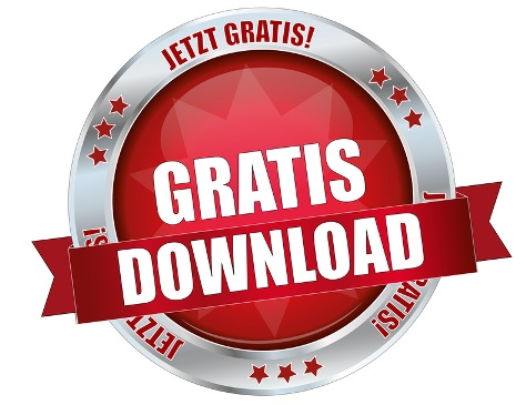 geomarketing gratis datos software