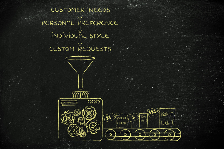 personalizacion_cliente_producto