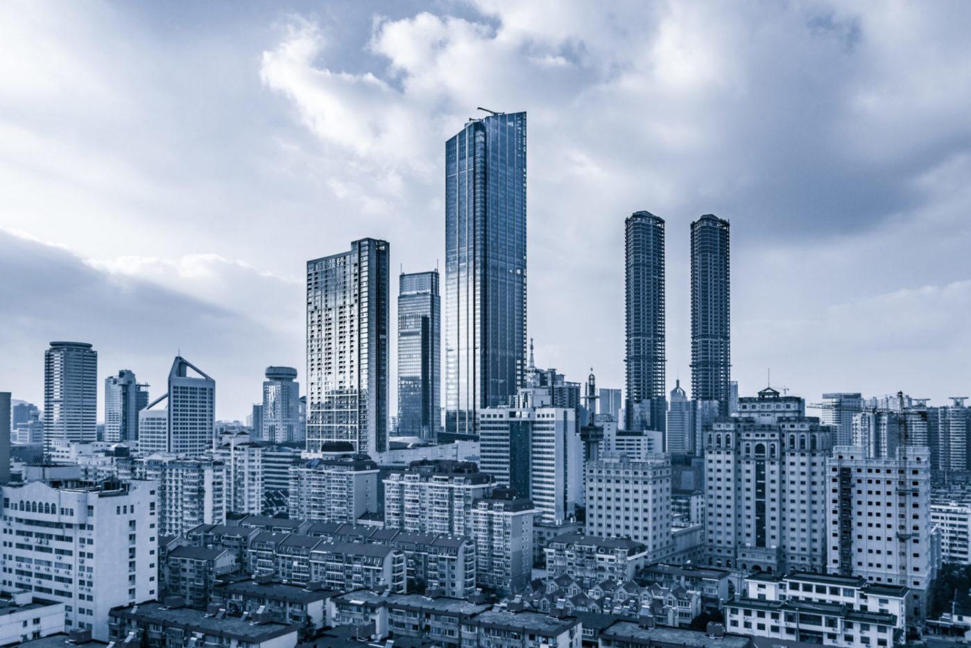real estate enriquecimiento inmuebles