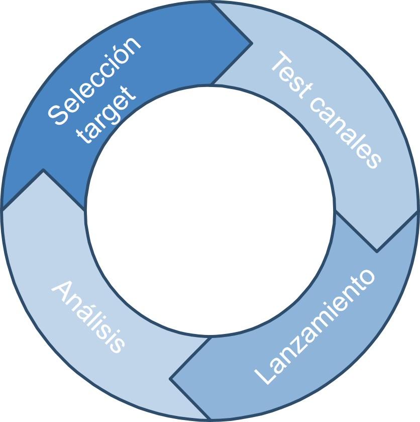 segmentacion_tactica circulo virtuoso analisis